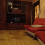 посуточно квартиры в Орле цены